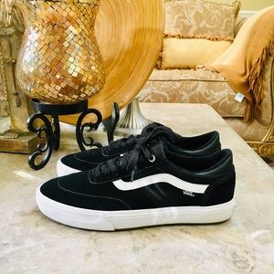 VANS Shoes Gilbert Crockett Pro 2 Shoes size 9.5